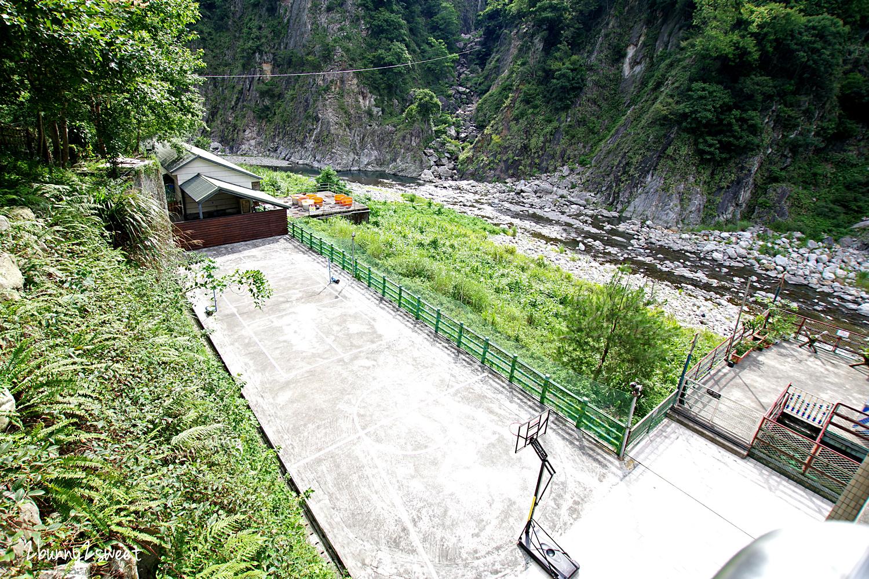 2020-0711-統一度假村谷關溫泉養生會館-23.jpg