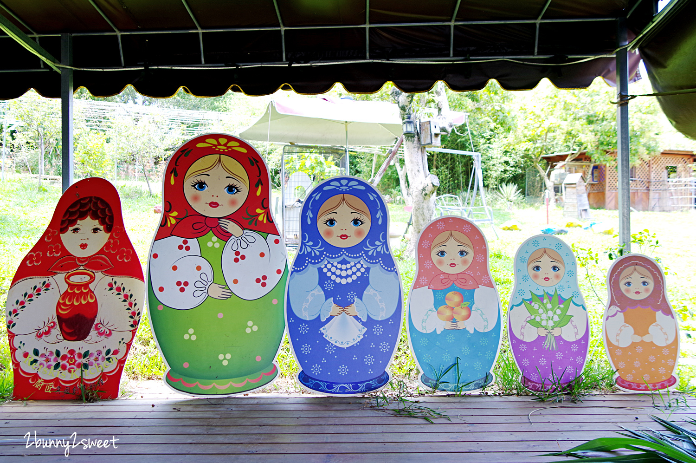 2020-0711-廚匠 白俄羅斯娃娃的家-02.jpg