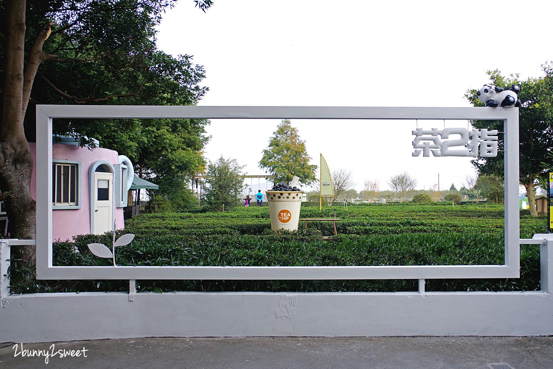 2020-0104-茶二指-24.jpg