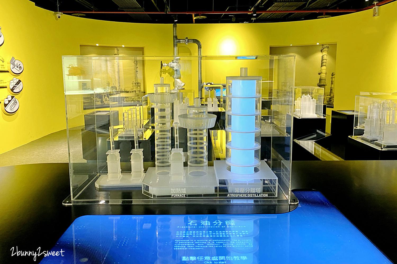 2020-0720-石油探索館-10.jpg
