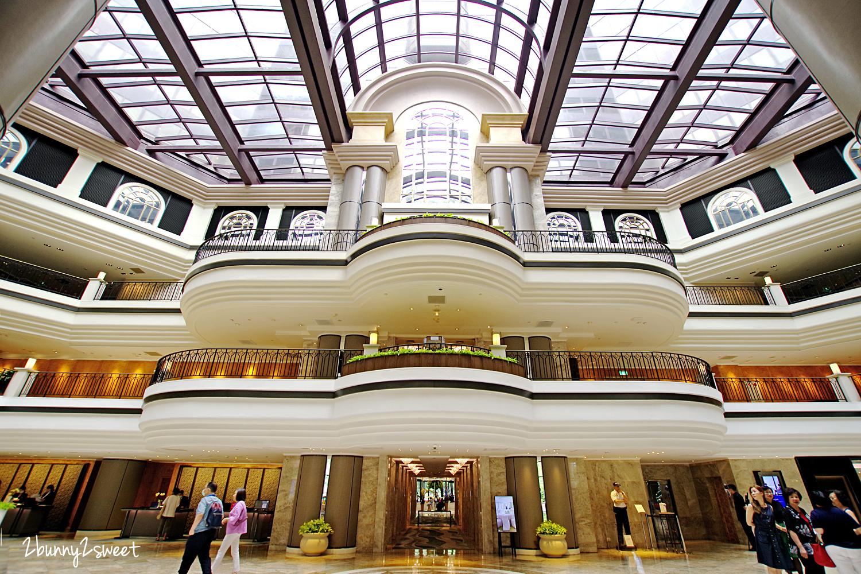 2020-0720-台北君悅酒店-01.jpg