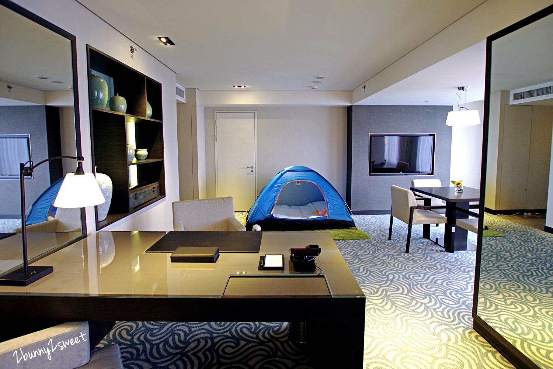 2020-0720-台北君悅酒店-02.jpg