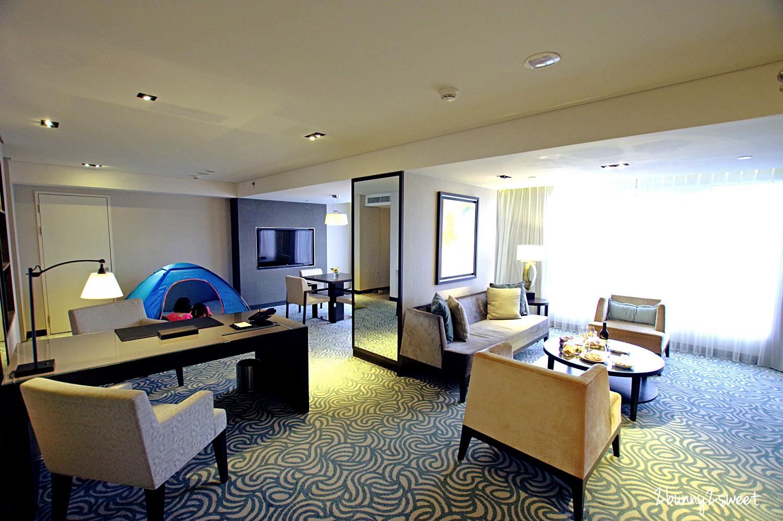 2020-0720-台北君悅酒店-09.jpg