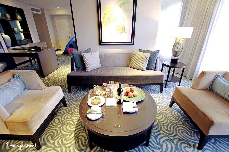 2020-0720-台北君悅酒店-10.jpg