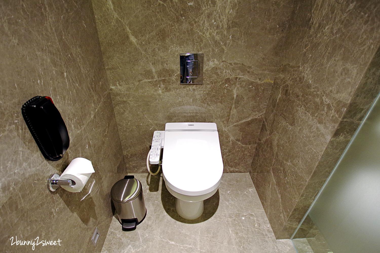 2020-0720-台北君悅酒店-18.jpg
