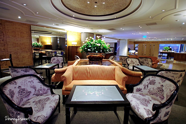 2020-0720-台北君悅酒店-26.jpg