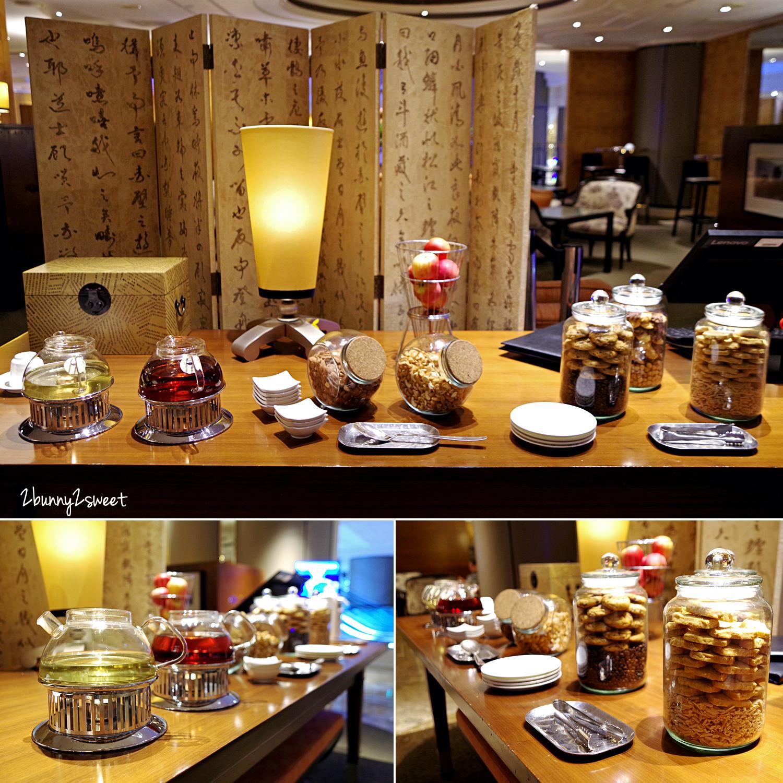 2020-0720-台北君悅酒店-27.jpg