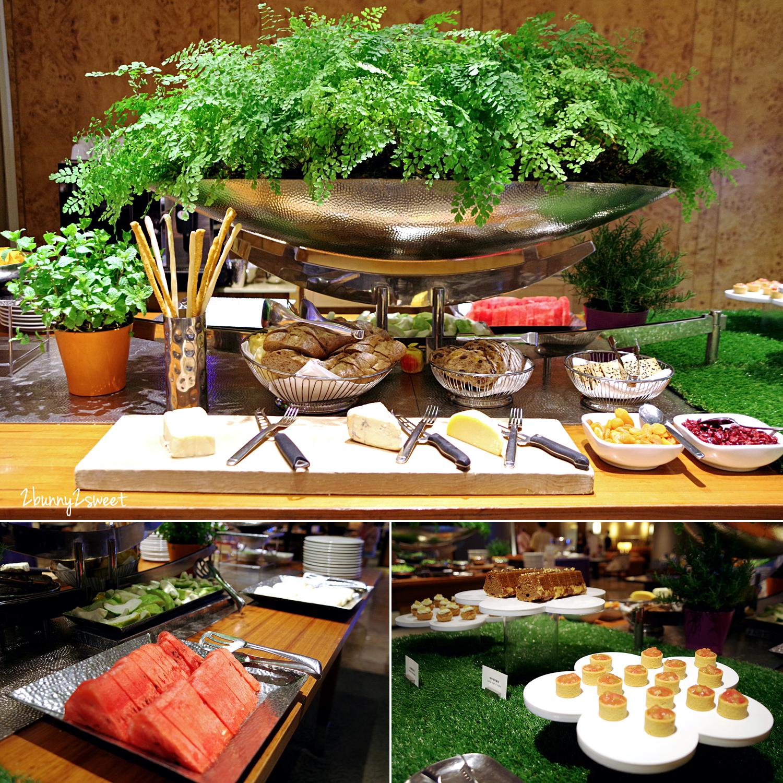2020-0720-台北君悅酒店-28.jpg