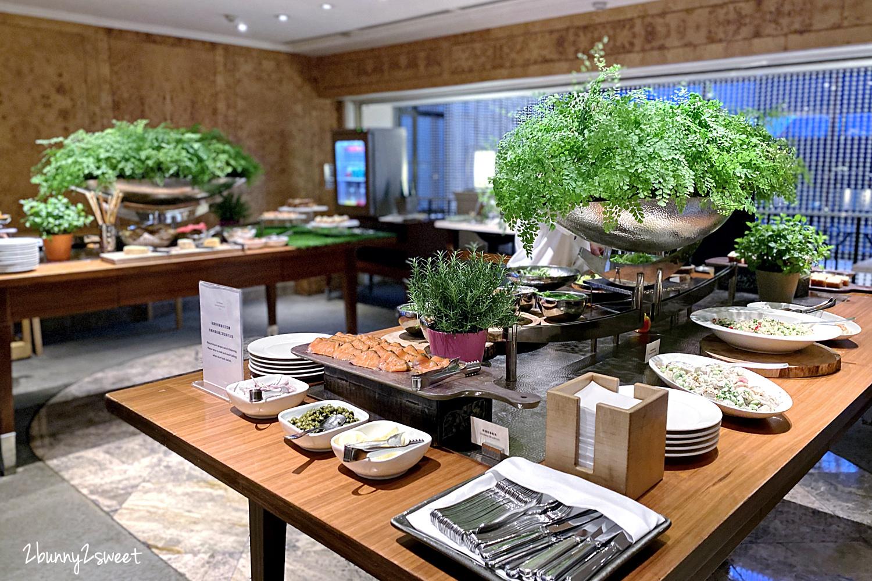 2020-0720-台北君悅酒店-30.jpg