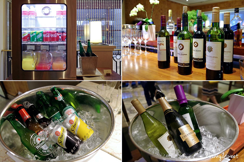2020-0720-台北君悅酒店-31.jpg