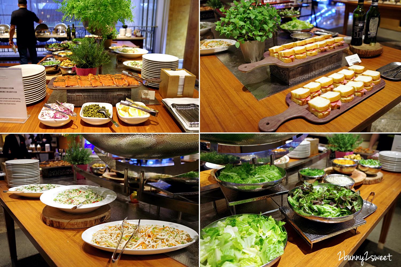 2020-0720-台北君悅酒店-32.jpg