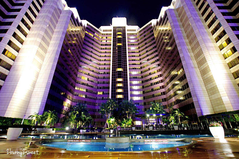 2020-0720-台北君悅酒店-34.jpg