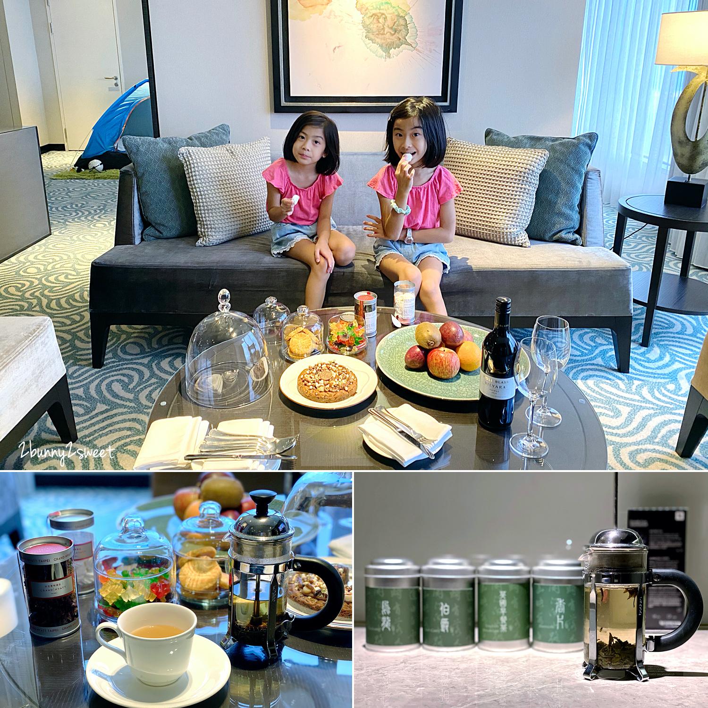 2020-0720-台北君悅酒店-36.jpg