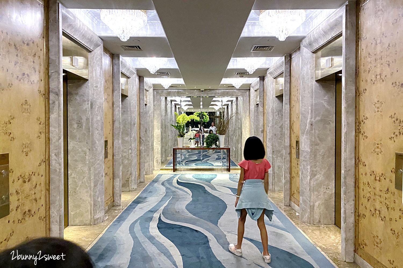 2020-0720-台北君悅酒店-37.jpg