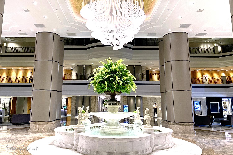 2020-0720-台北君悅酒店-40.jpg