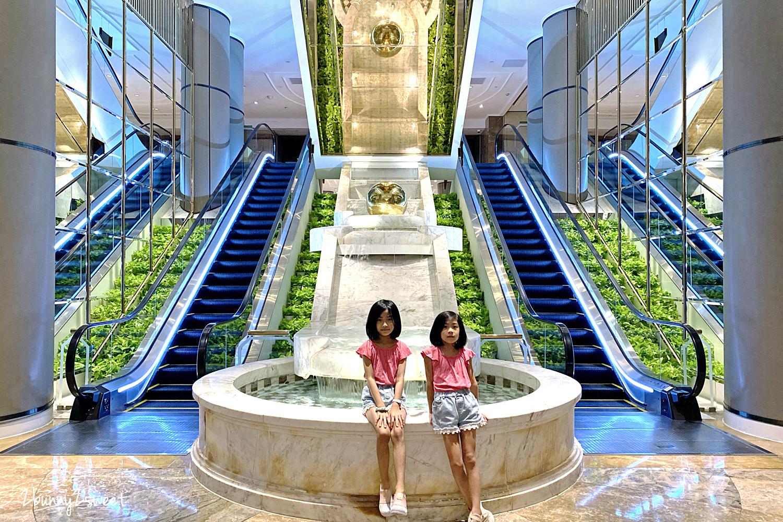 2020-0720-台北君悅酒店-39.jpg
