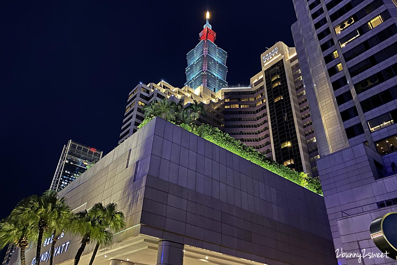 2020-0720-台北君悅酒店-41.jpg