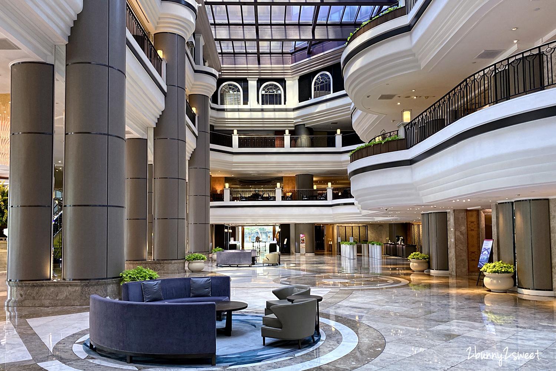 2020-0720-台北君悅酒店-49.jpg