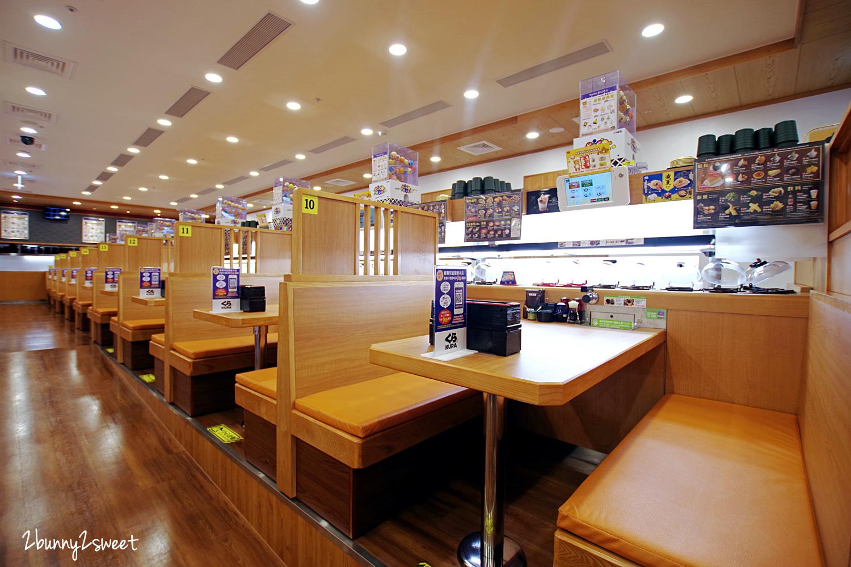 2020-0728-藏壽司宜蘭新月店-30.jpg