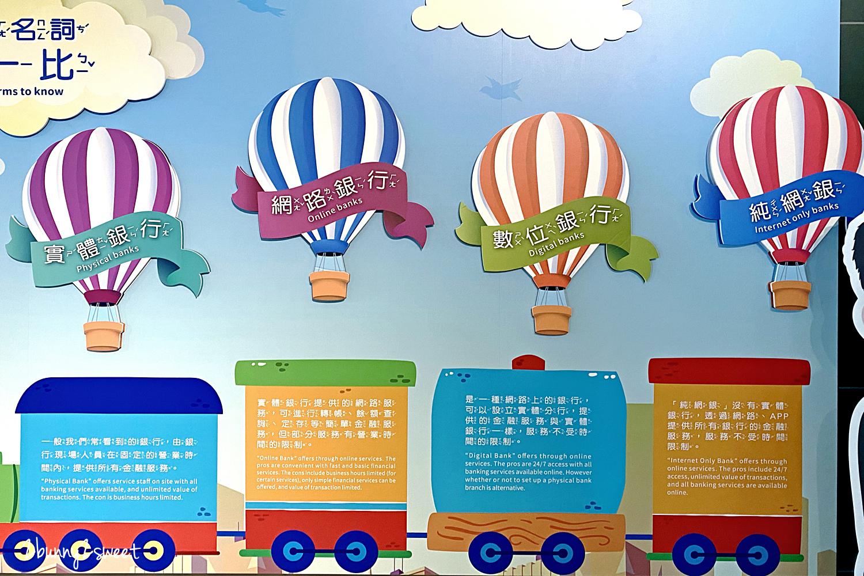 2020-0729-中信文薈館班克學院-21.jpg