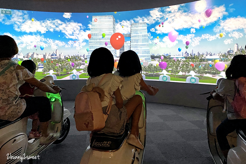 2020-0729-中信文薈館班克學院-30.jpg