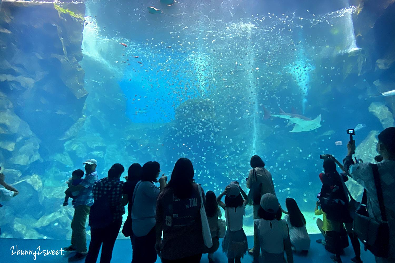 2020-0730-Xpark 水族館-06.png