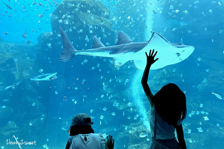 2020-0730-Xpark 水族館-08.png