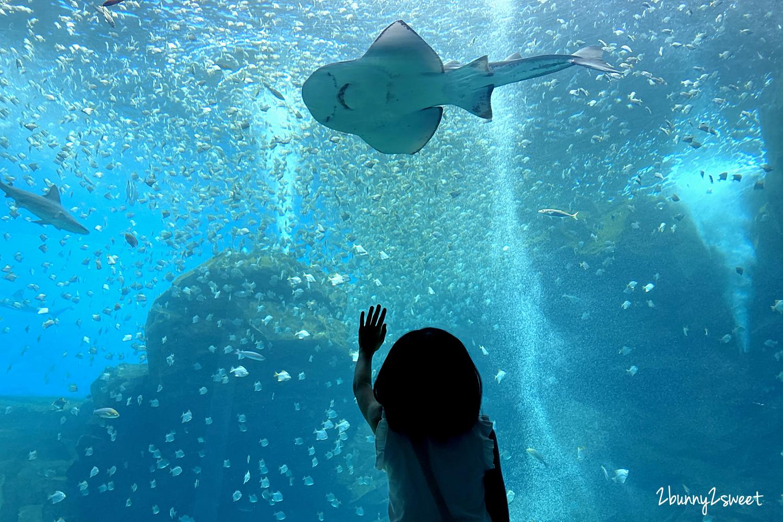2020-0730-Xpark 水族館-11.png