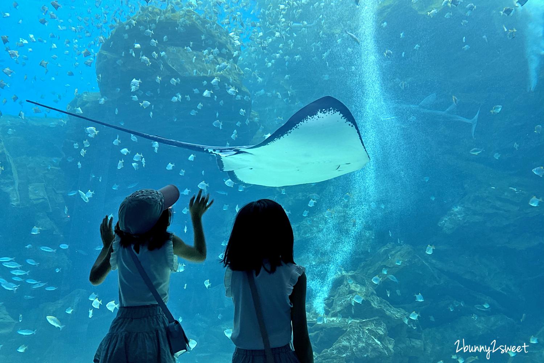 2020-0730-Xpark 水族館-09.png