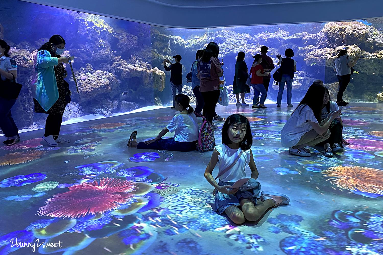 2020-0730-Xpark 水族館-12.png