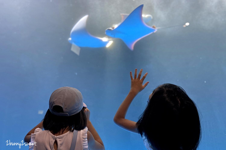 2020-0730-Xpark 水族館-19.jpg