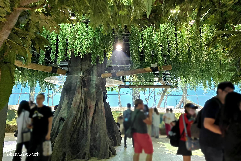 2020-0730-Xpark 水族館-20.png