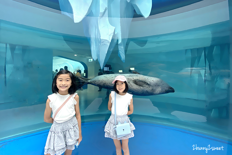 2020-0730-Xpark 水族館-26.png