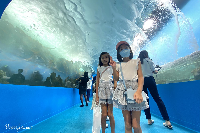 2020-0730-Xpark 水族館-29.png