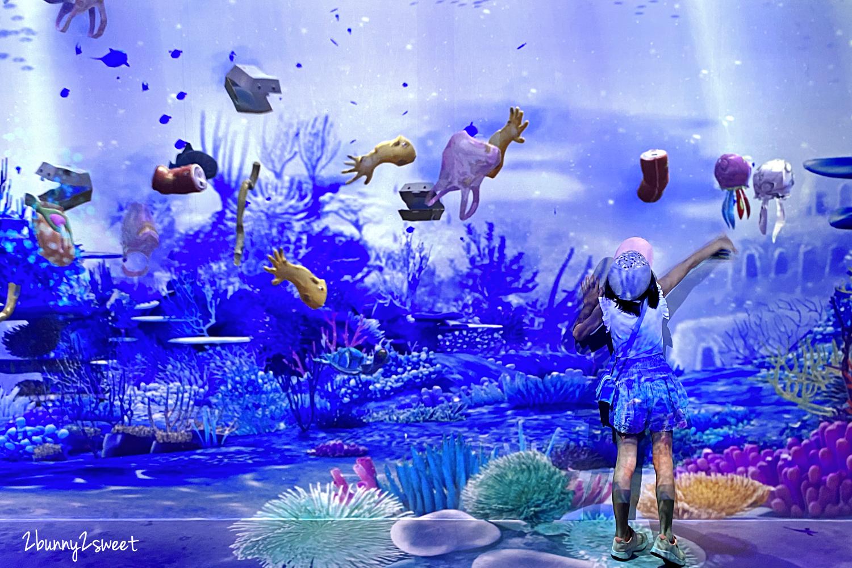 2020-0730-Xpark 水族館-34.png