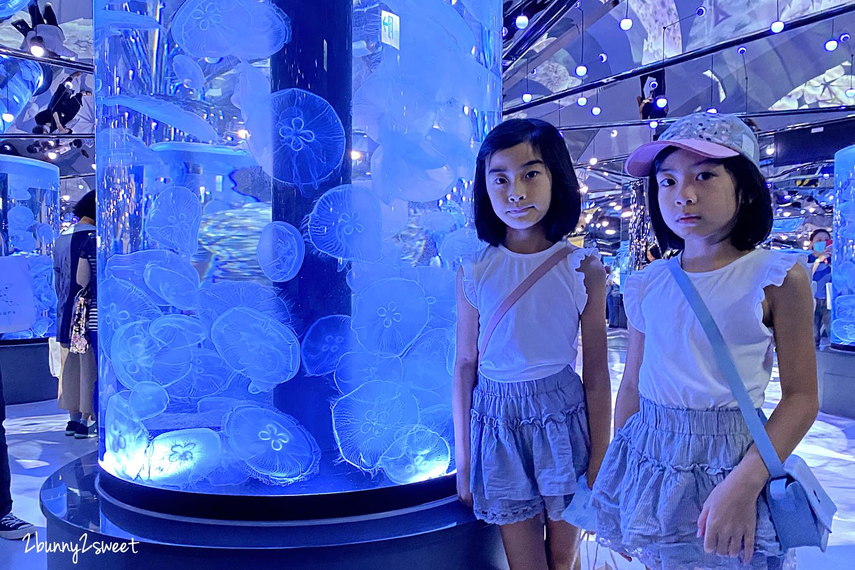 2020-0730-Xpark 水族館-40.png
