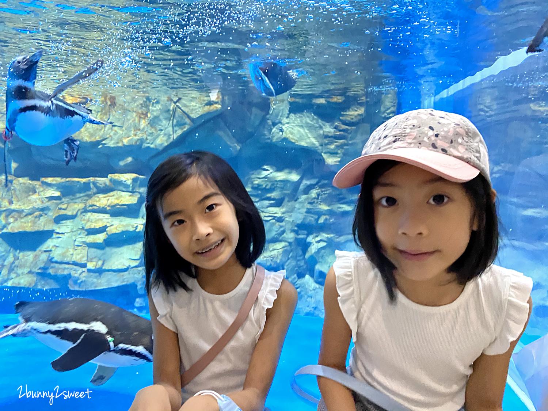 2020-0730-Xpark 水族館-44.png