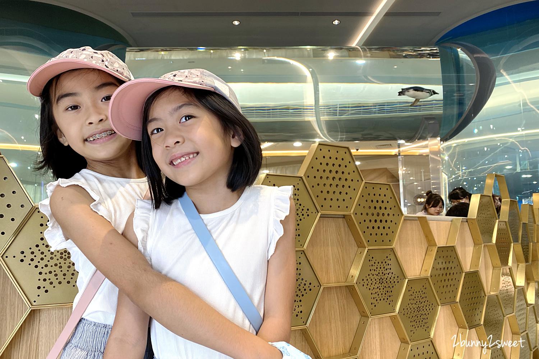 2020-0730-Xpark 水族館-48.jpg