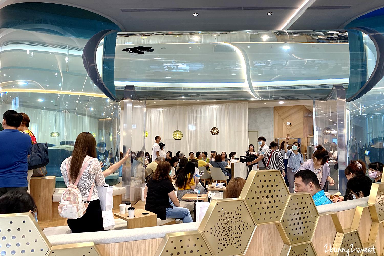 2020-0730-Xpark 水族館-47.png