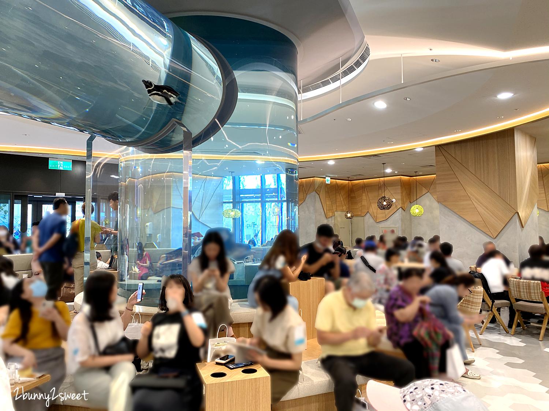 2020-0730-Xpark 水族館-49.png