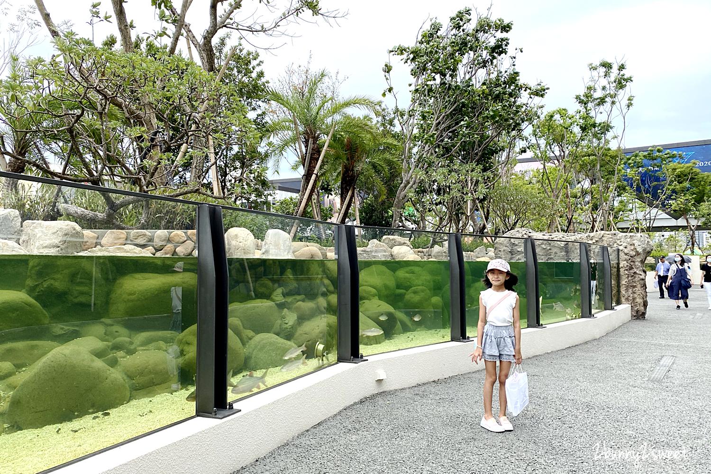 2020-0730-Xpark 水族館-54.png