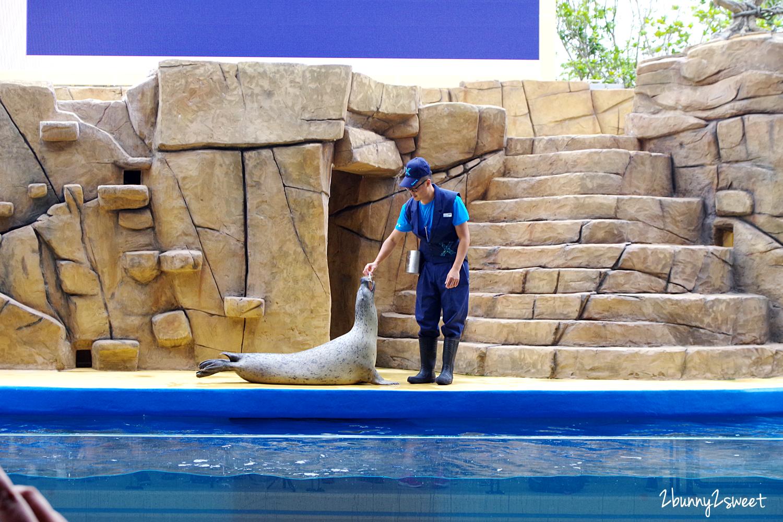 2020-0730-Xpark 水族館-57.png