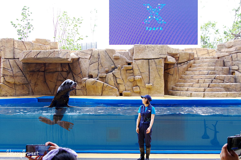 2020-0730-Xpark 水族館-58.png