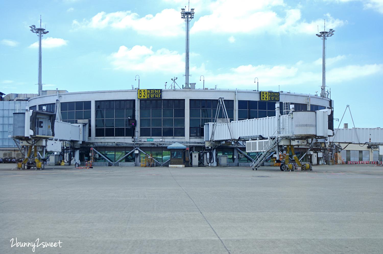 2020-0731-KKday 台灣虎航體驗營-31.jpg