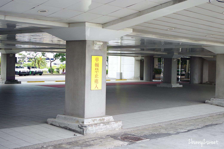 2020-0731-KKday 台灣虎航體驗營-32.jpg