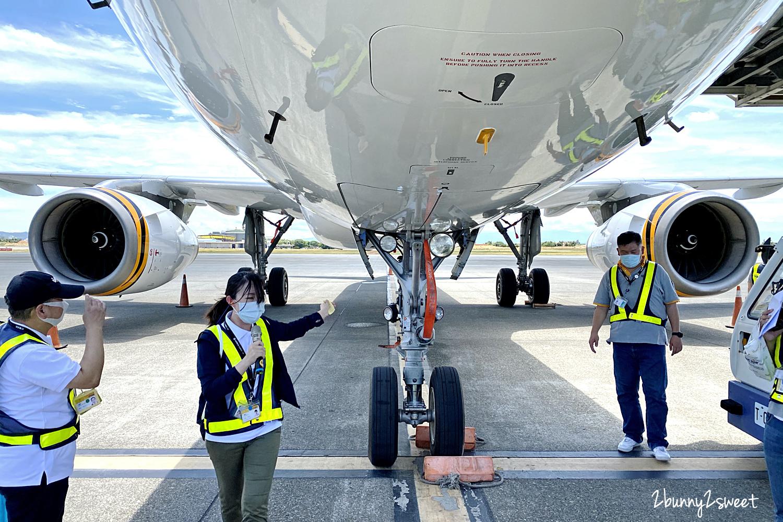 2020-0731-KKday 台灣虎航體驗營-52.jpg