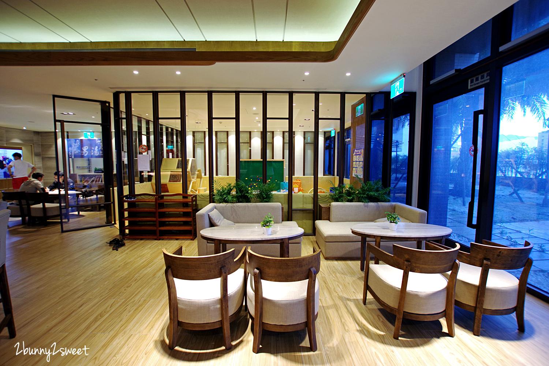2020-0803-村却國際溫泉酒店-16.jpg