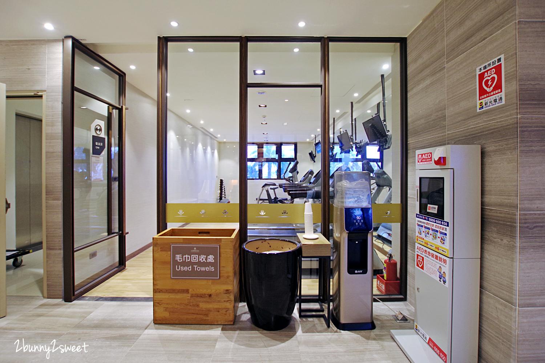 2020-0803-村却國際溫泉酒店-21.jpg