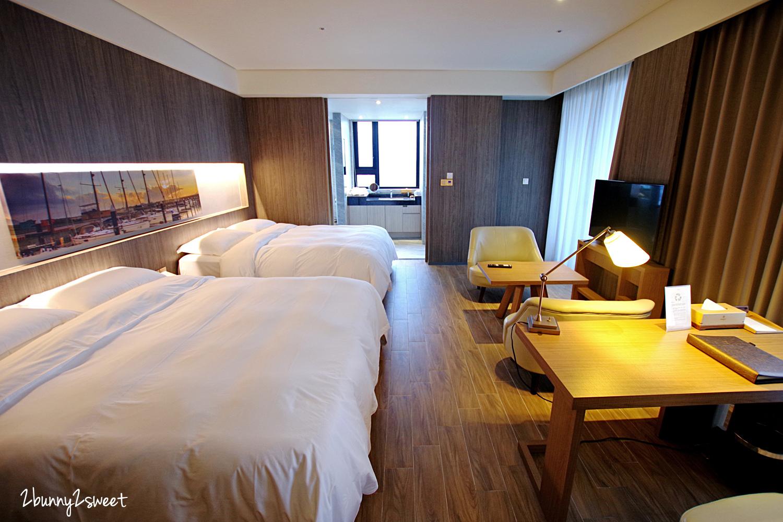 2020-0803-村却國際溫泉酒店-27.jpg