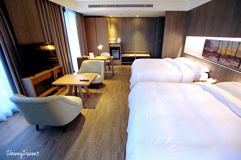 2020-0803-村却國際溫泉酒店-28.jpg